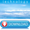 Nuage White Paper Download