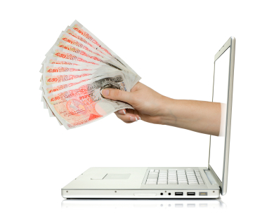 Cashflowing from your IT