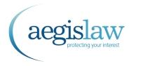 client - Aegis Law