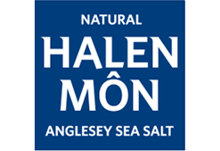 Client Halen Mon